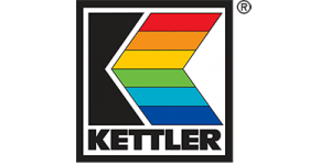 Fitnessgeräte bei Kettler