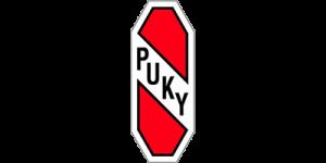 Fahrräder bei Puky