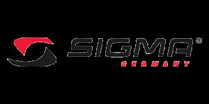 Zubehör bei Sigma