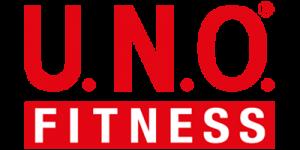 Fitnessgeräte bei UNO
