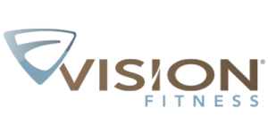 Fitnessgeräte bei Vision Fitness