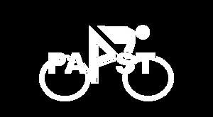 Logo Zweiradcenter Papst