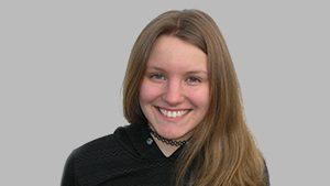 Anne-Rose Eckhoff