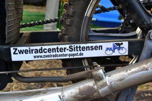 Zweiradcenter-Sittensen